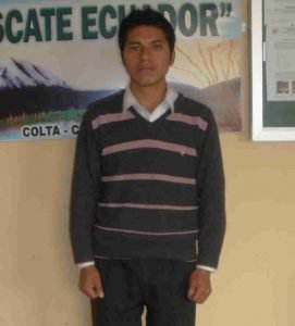 Luis Hernan Morocho Cuji compressed