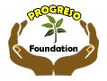 Stiftelsen Progreso